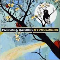 patricia-barber-mythologies