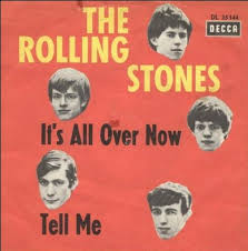 rollin-stones-it-all-over-now